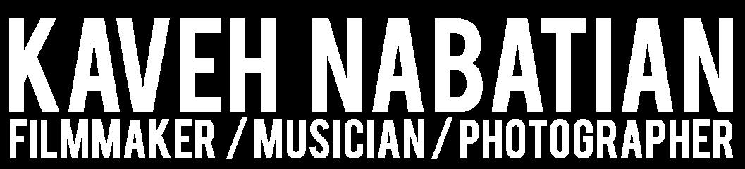 kavehnabatian_logo_NEWORDER